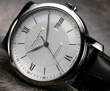 Baume and Mercier Classima Executives Men's Automatic Watch MOA08868