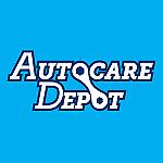 Autocare Depot