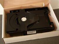Loader mit CD-Laufwerk & Laser für Musical Fidelity KW SACD Player