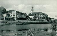 Ansichtskarte Mannheim Seckenheim   (Nr.9134)