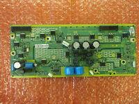 TNPA5106 AD 1 SS TXNSS11DEK42 X-SUS BOARD from PANASONIC TX-P42U20B