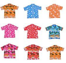 Camisas y polos de hombre sin marca talla S