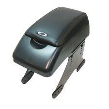Black Armrest For Mini Cooper Countryman Clubman