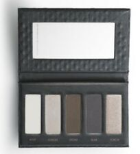 Borghese Eclissare Color Eclipse Five Shades of Torrid Eye Shadow NIB