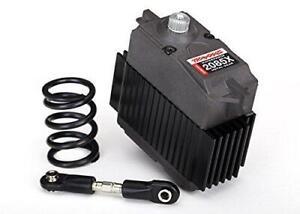 Traxxas 2085X Servo digital high-torque metal gear (ball bearing) waterproof ser