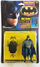 Kenner Batman Knight Comic Book Heroes Action Figures