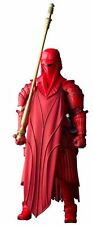 Meisho Movie Realization Star Wars Akazonae Royal Guard Action Figure Bandai NEW