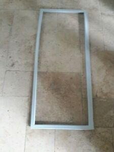 DA97-05253W SAMSUNG Refrigerator Door Gasket RF23HCEDBSR/AA OEM