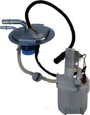 Fuel Pump Module Assembly Front Autopart Intl 2202-520807