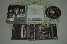 Battlefield 3 ps3 pal
