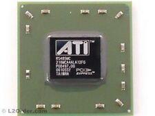 5x ATI Radeon Xpress 1100 216MCA4ALA12FG RS485MC BGA Chipset with Solder Balls