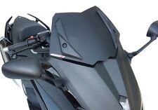 CUPOLINO PLEXIGLASS FABBRI GEN-X YAMAHA T-MAX 530 12-16