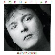 NEW Un Po' Di Zucchero (Audio CD)