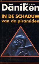 IN DE SCHADUW VAN DE PIRAMIDEN - Erich von Däniken (1997)