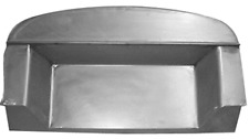 "Chevrolet Chevy Car Steel Firewall Big Block 4"" Setback 40 1940 DSM"
