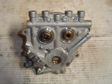 OEM HARLEY CAM MOUNT PLATE WITH CAMS FOR '07-UP TWIN CAM ENGINES