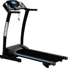 Endurance SS410 Treadmill IPAD HOLDER Auto Incline Running Machine