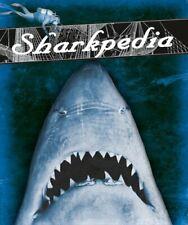 Sharkpedia-DK