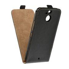 Tasche für HTC U Ultra - Ledertasche Fliptasche Flipcase Case Flip Hülle Etui
