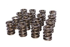 Competition Cams 955-16 Dual Valve Spring