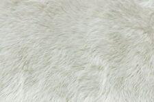 Acrylic Animal Print Area Rugs