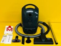MIELE - CLASSIC C1 EDITION - CYLINDER VACUUM CLEANER *FREE DELIVERY!*