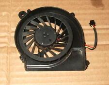 HP CQ56 Laptop 3Pin CPU Fan 606609-001