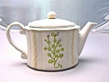 Grasslands Road Clover Glen Teapot - Gift Idea