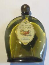 Flacon de parfum « Mouson Lavendel mit Posikutsche » - 55 ccm