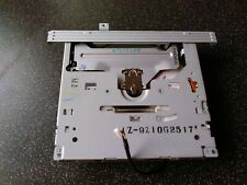 Sony MEX-BT3800U Replacement CD Drive Unit