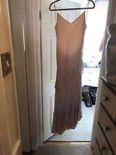 ronit zilkha Dress 12