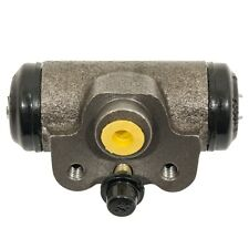 Cushman Wheel cylinder FRONT/REAR #886371/807343/ HAULSTER TRUCKSTER