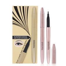 Waterproof Black Liquid Eye Liner Pen Pencil Makeup Tools Eyeliner Cosmetic