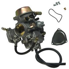 CARBURETOR Left Right Front For 2000-2007 BOMBARDIER DS650 DS 650 CAN-AM