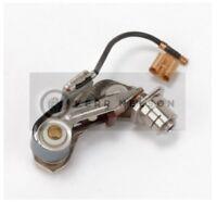To Fit Peugeot 104 Talbot Citroen Visa Ignition Contact Breaker Distributor Set