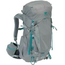 Mountainsmith Apex 55-Liter Women's Specific Internal Frame Backpacking Backpack