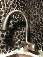 Grohe, Ladylux Sink Dual Spray Pull-Out kitchen faucet