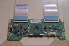 T/Con Board  Samsung BN41-01938B