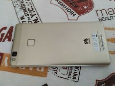 Cellulare huawei P9 lite