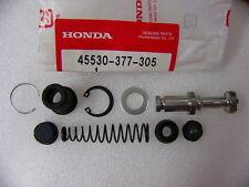 Honda CB 750 four k0-k6 tenäin principal cylindre de frein Brake Master Cylinder