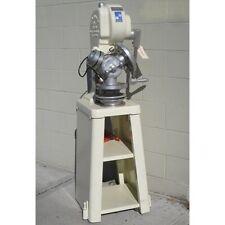 Used Kaiser Aluminum Dial O Matic Pie Press