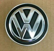 New Genuine VW Beetle Caddy Golf Passat Tiguan Wheel Center Cap 5G0601171 XQI
