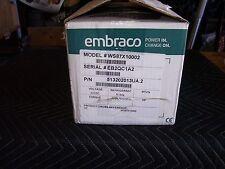 EMBRACO GE WATER HEATER COMPRESSOR KIT WS87X10002, 513202013UA.2