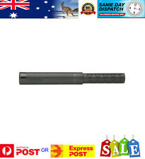 Golf Club Graphite Shaft extension - USA Made - Australian stock - Fast delivery