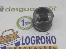 03L107065G001 Piston AUDI A4 AVANT (8K5) (2008) BASICO Año 2007 633209