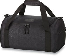 DAKINE EQ Bag 23l 23 Liters Tory Taschen