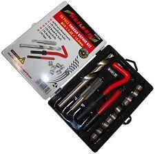 14mm Thread Bolt Repair Kit - Spark Plug M14 For STIHL Chainsaw