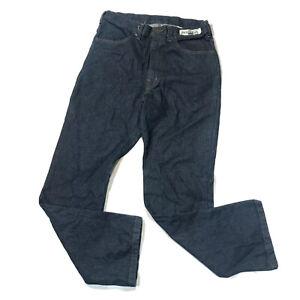 Workrite FR 2112 32x32 WESTEX ULTRASOFT Gray Pants ARC12.4 431UT95CG