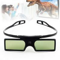 G15-DLP 3D Active Shutter Glasses for LG/BENQ/ACER/SHARP DLP 3D Projector  UP