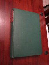 A Leaf In The Storm by Lin Yutang - 1943 edition - A Novel of War-Swept China